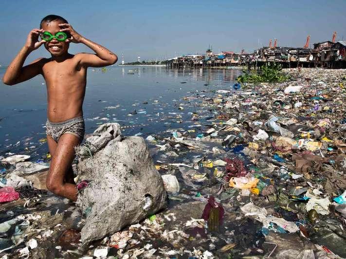 Plastic-waste-Visakhapatnam-WEB